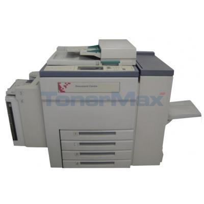 Xerox Document Centre 255DC